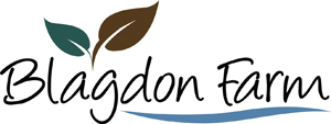 Blagdon Farm, Devon for Fishing Holidays and 100% disabled self-catering cottages