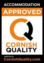 Cornish Quality